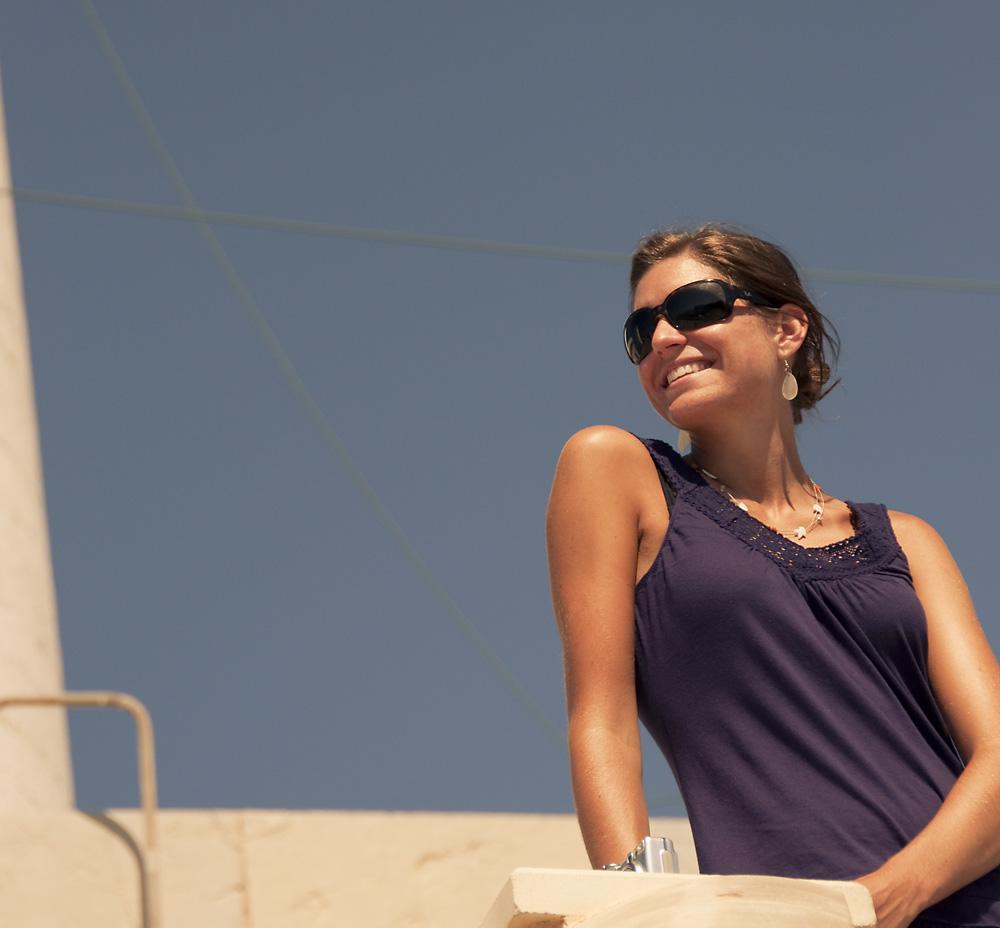 Mallorca Sonne 12