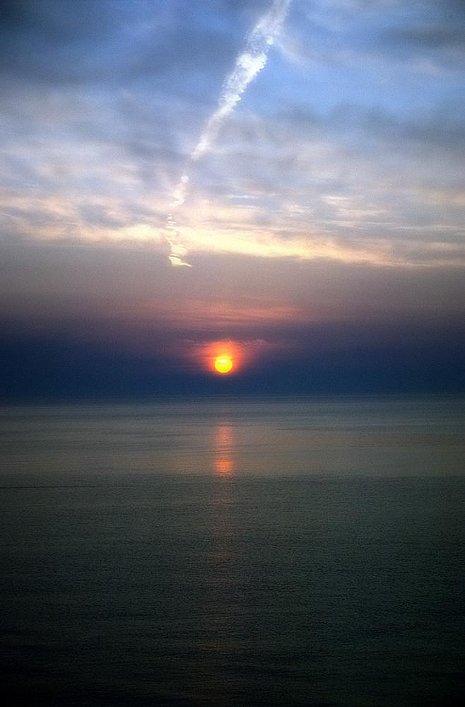mallorca sun