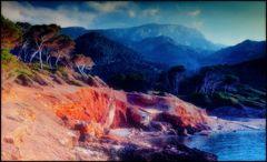 Mallorca - Westküste