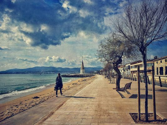 Mallorca Winter
