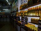 Mallorquinische Destillerie - Probieren erwünscht