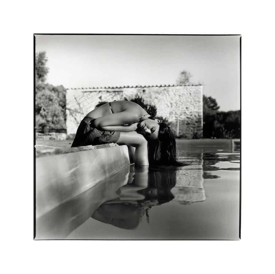 """""""mallorquinische Momente 3"""" © M. Brand ; """"DAS FOTOGRAFISCHE DUETT"""" Folge 58"""