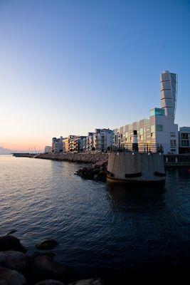 Malmö 2011