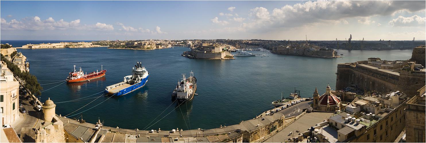 Malta 11 07