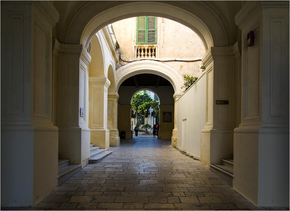 Malta 11 09