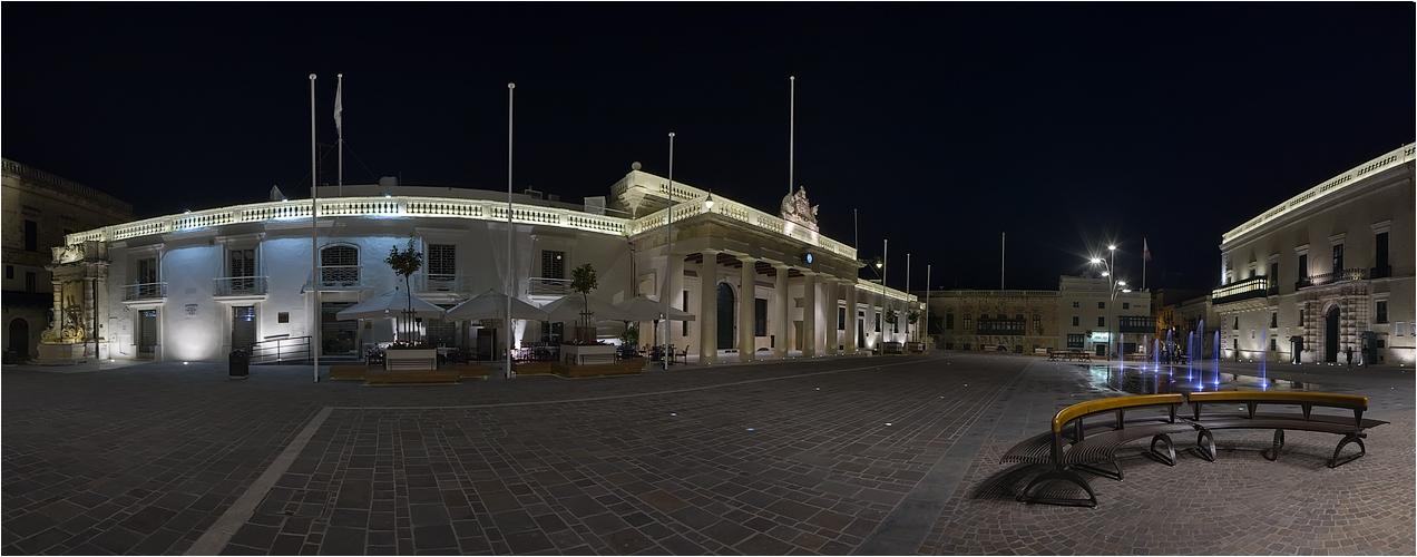 Malta 11 10