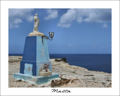 - Malta -