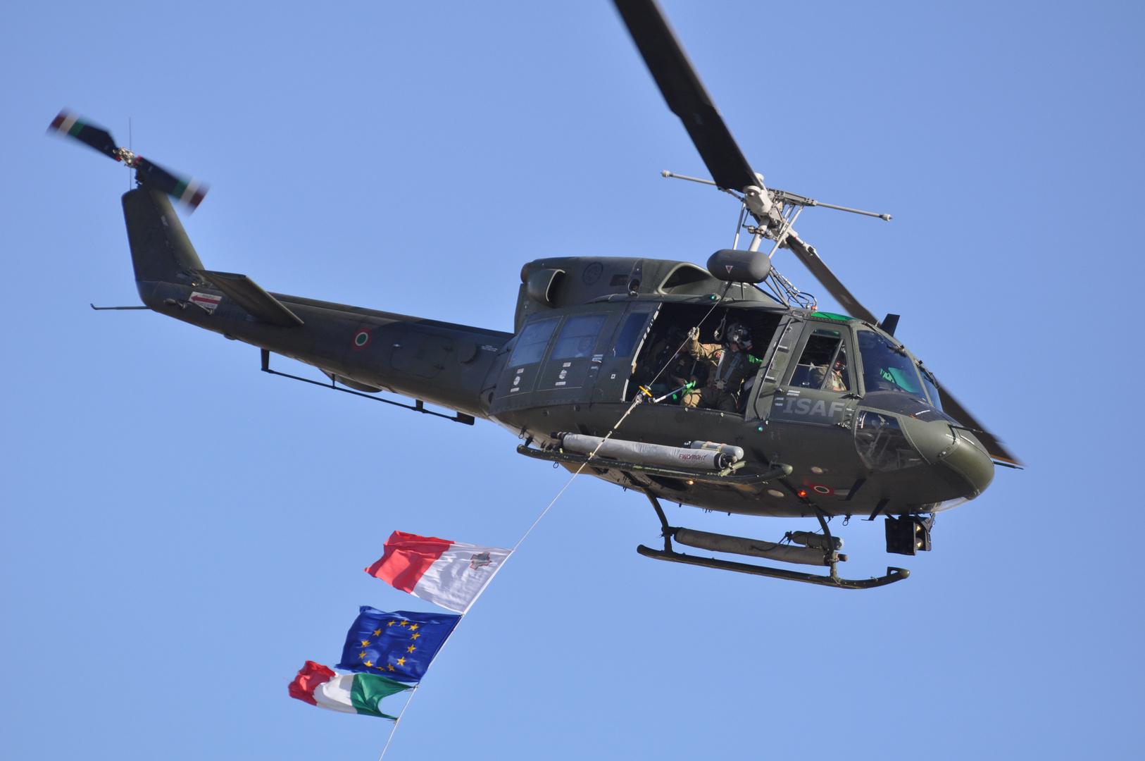 Malta International Airshow 2013 (01)
