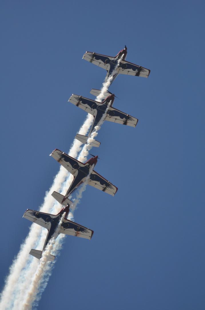 Malta International Airshow 2013 (06)