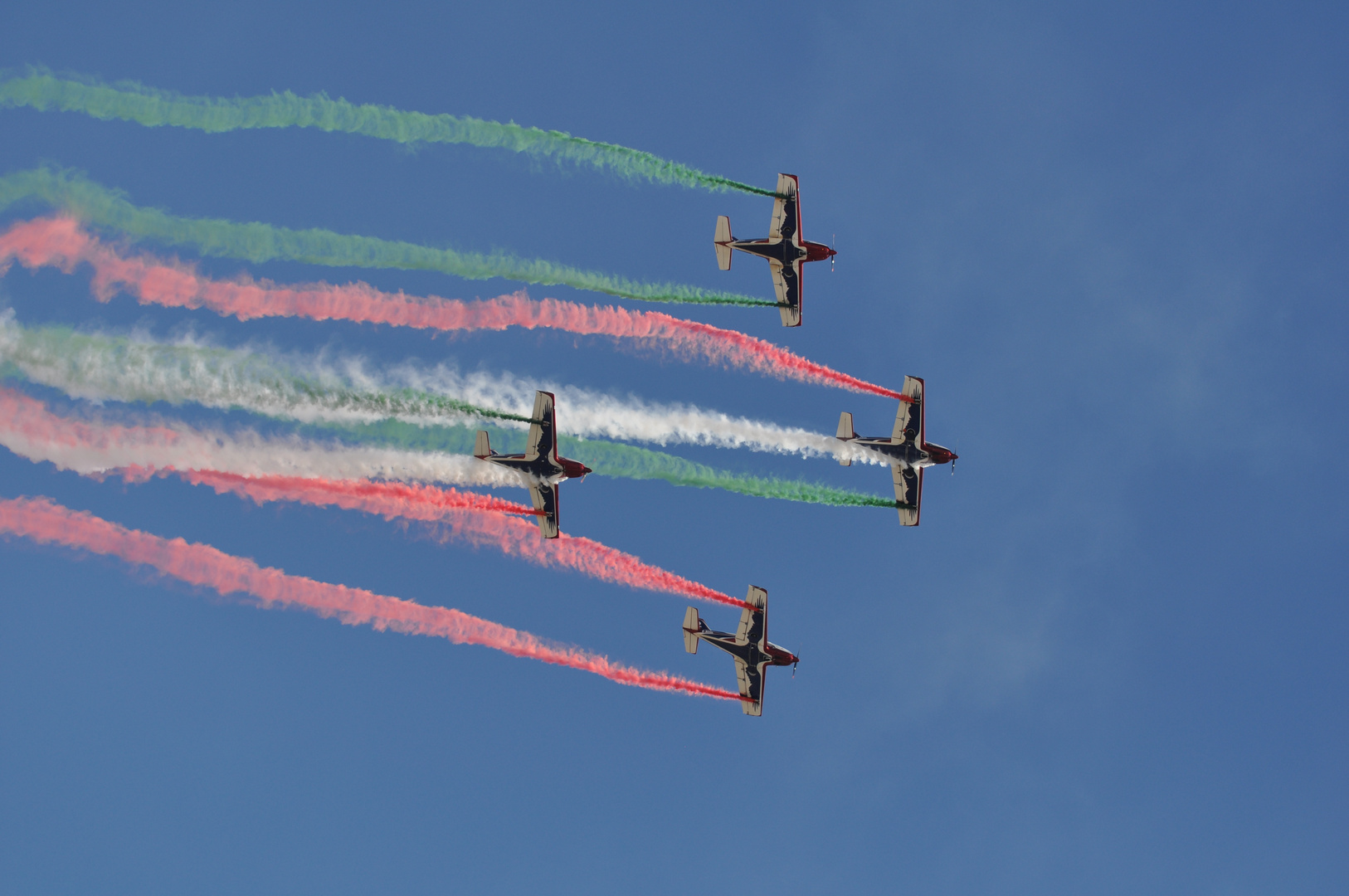 Malta International Airshow 2013 (07)