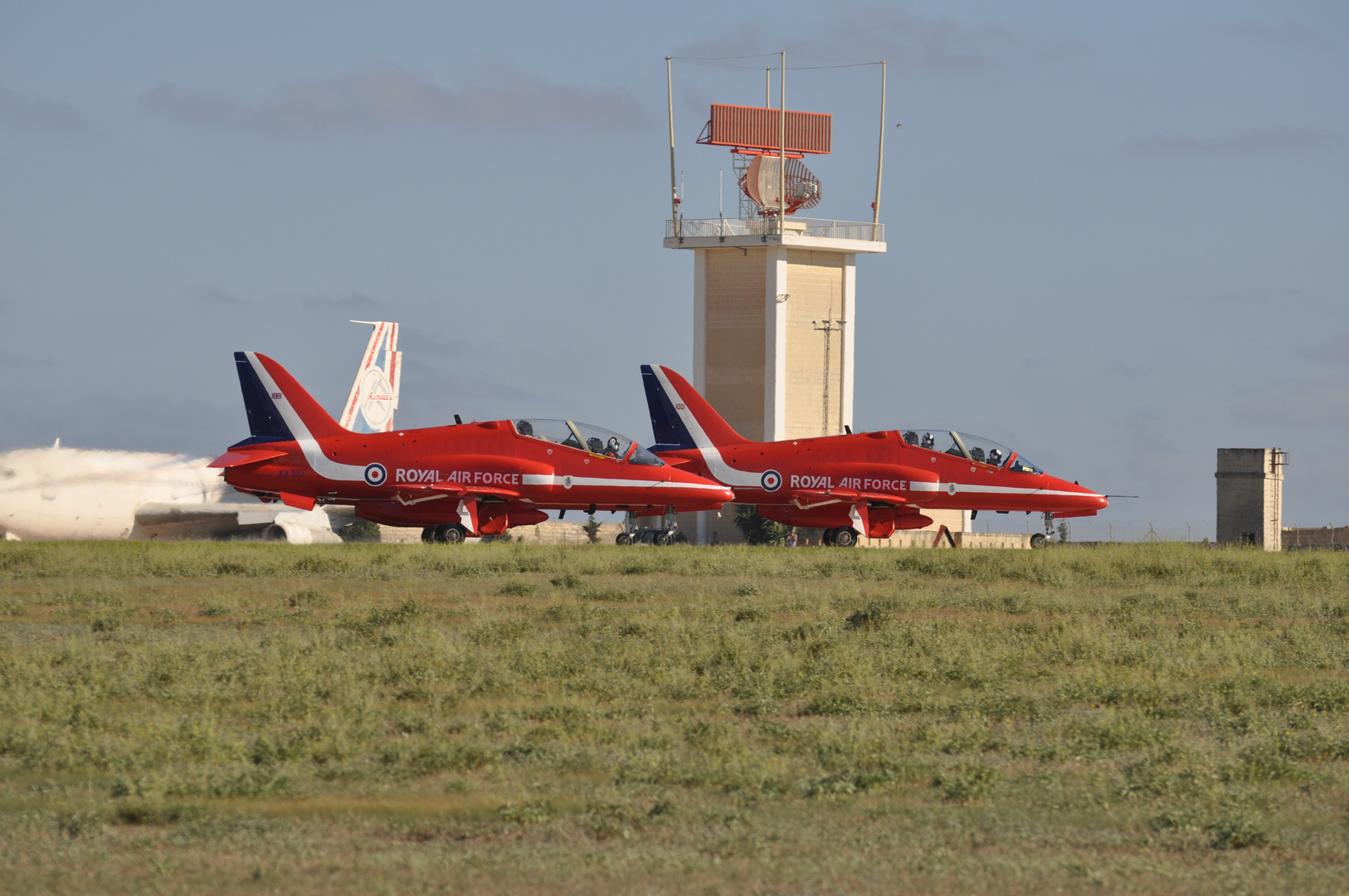 Malta International Airshow 2013 (08)