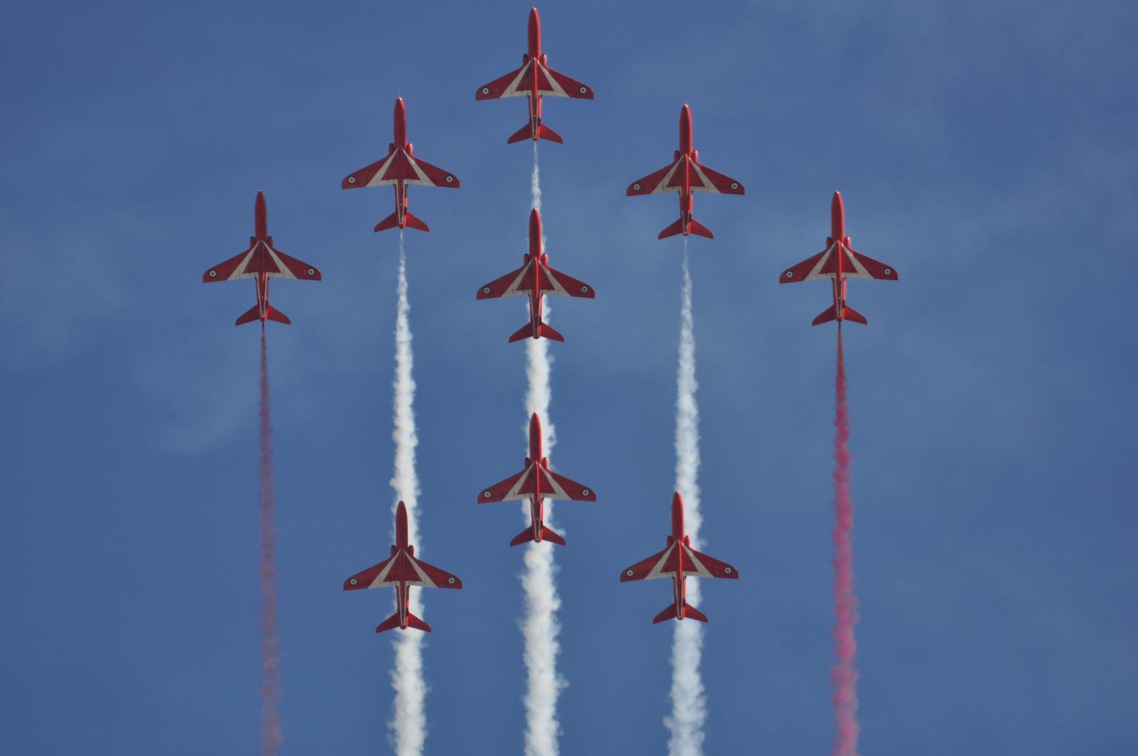 Malta International Airshow 2013 (09)