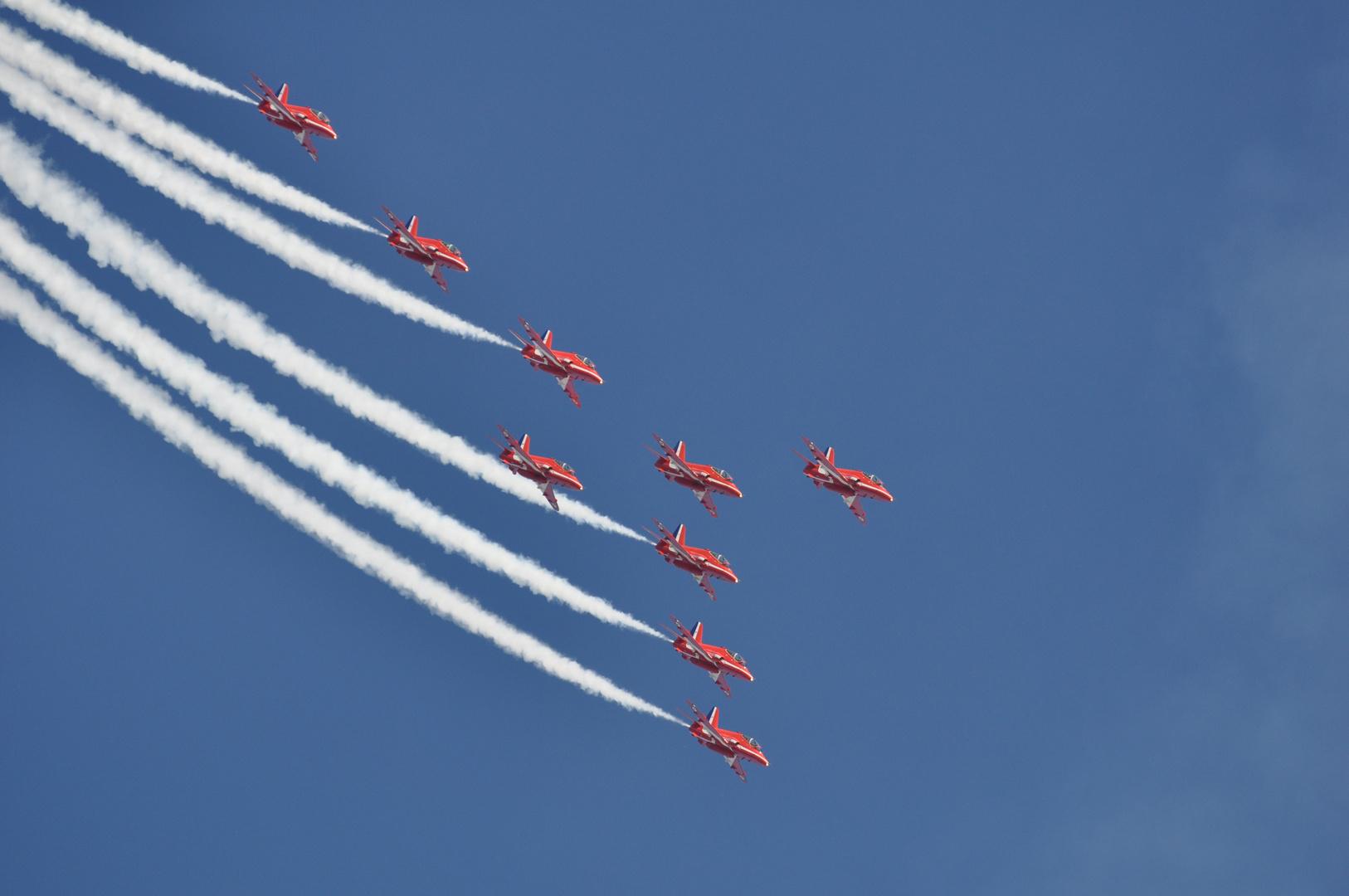 Malta International Airshow 2013 (10)