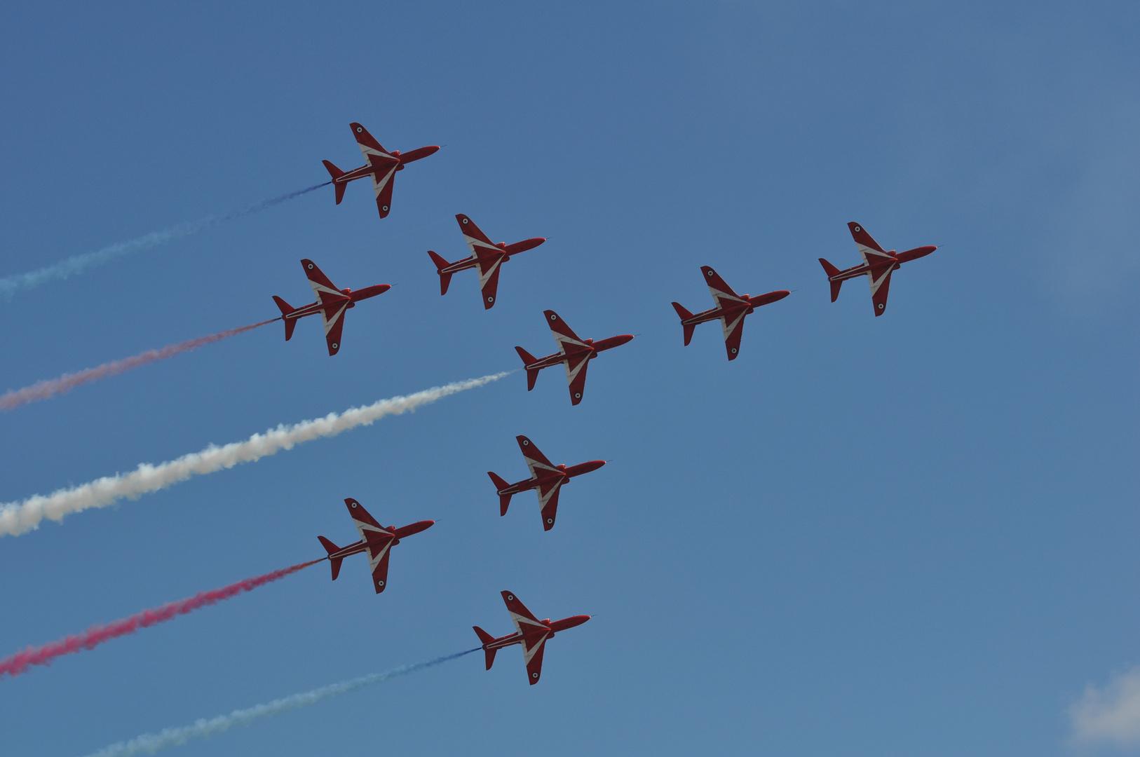 Malta International Airshow 2013 (11)