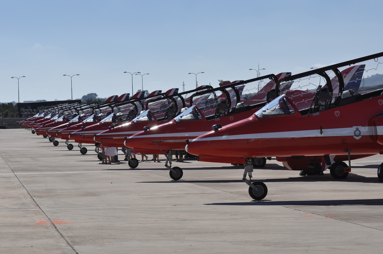 Malta International Airshow 2013 (13)
