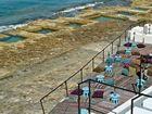 Malta-Strand-Bar