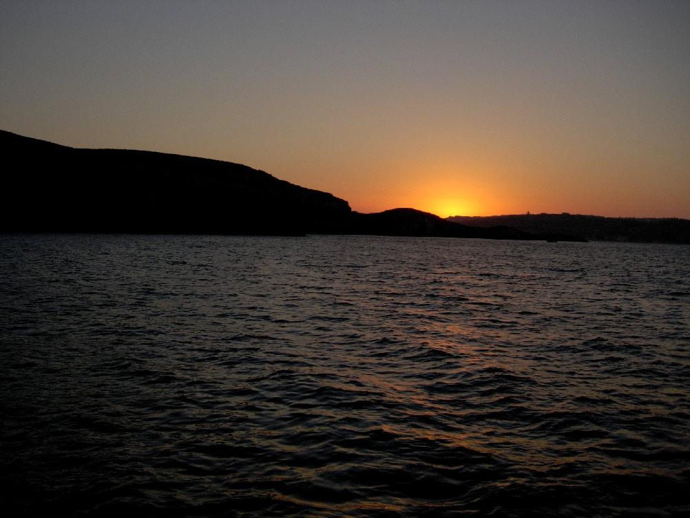 Malta Sun