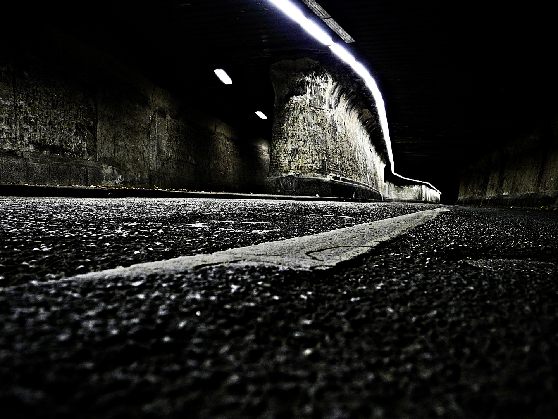 Maltenatunnel