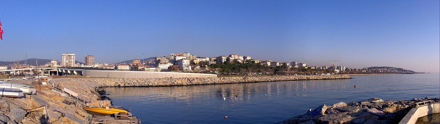 MALTEPE-ISTANBUL
