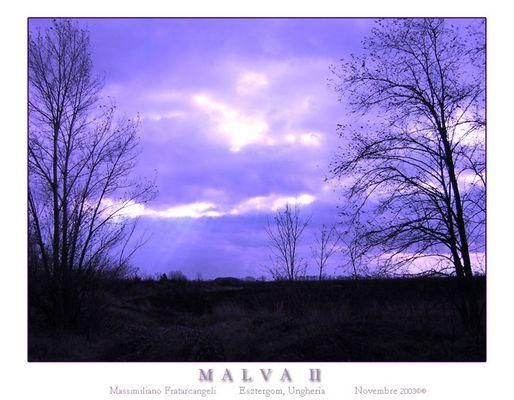 MALVA II