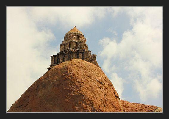 Malyavantha Hill