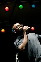 Mamadou Diabaté & Band