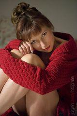 Model Mamma_Mia