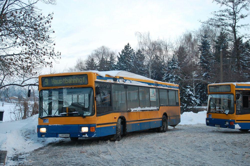 man nl 202 auf linie 9 in leipzig foto bild bus nahverkehr bus verkehr fahrzeuge. Black Bedroom Furniture Sets. Home Design Ideas
