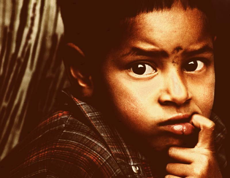 manali boy-2