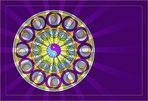 Mandala (5)