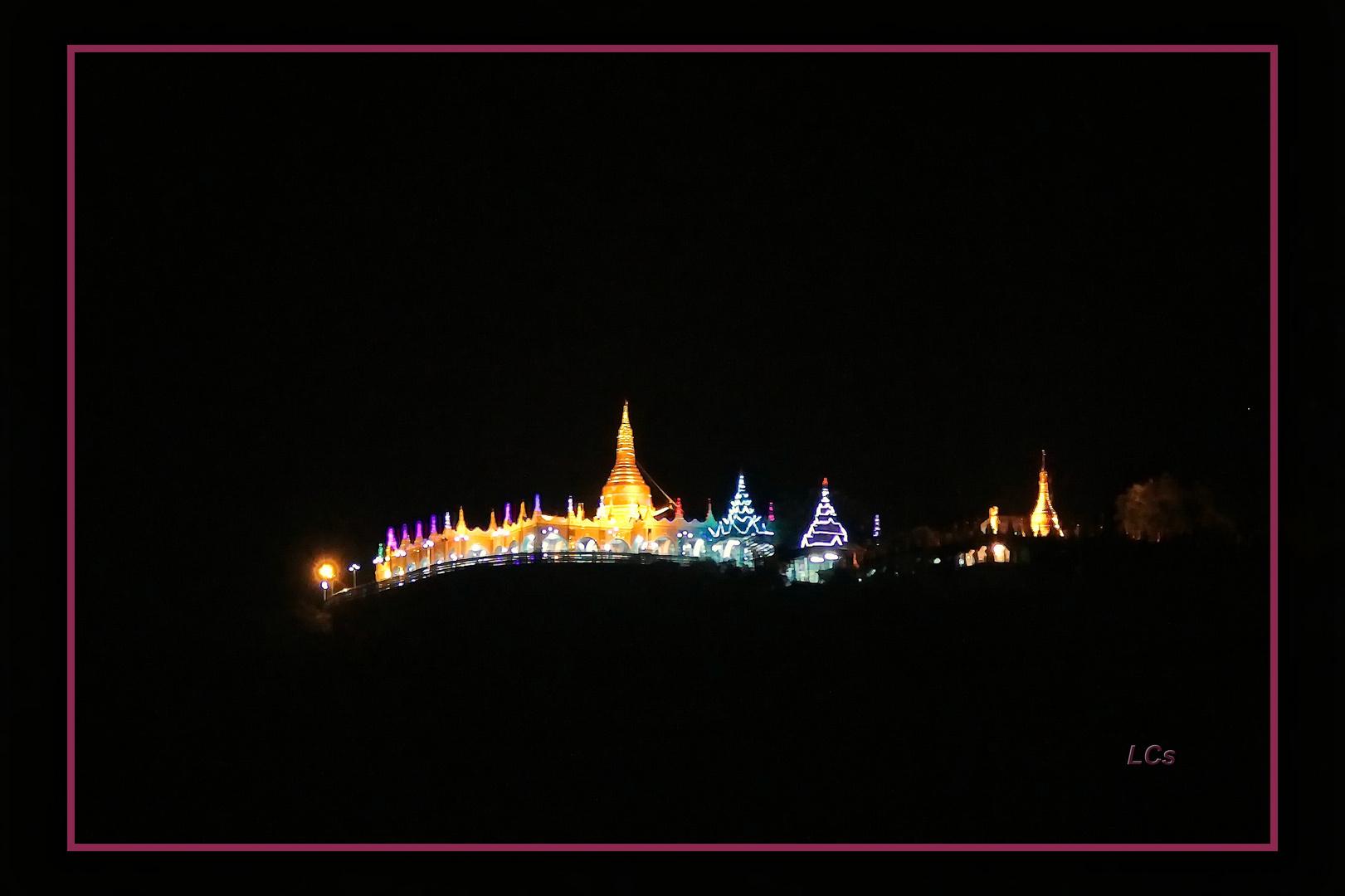 Mandalay 4
