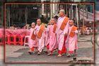 Mandalay 9