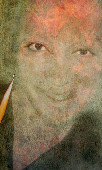 Mandra Christine Spicker