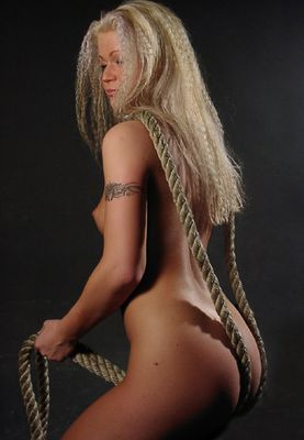 Mandy 3
