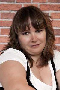 Mandy Bremse