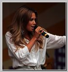 Mandy Capristo 02