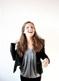 Mandy Günther