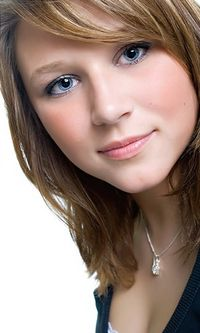 Mandy Karlowski