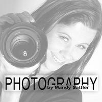 Mandy Sattler