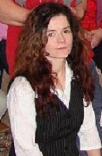 Mandy Schlecht