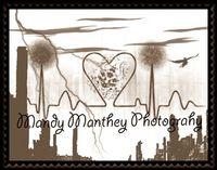 MandyManthey
