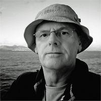 Manfred Bartels