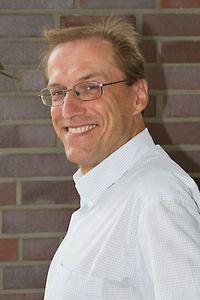 Manfred Beier