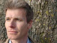 Manfred Christoph Menzel