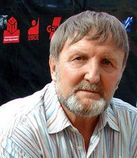 Manfred Ende