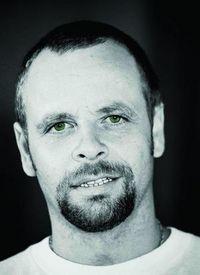 Manfred Glogowsky