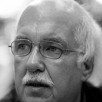 Manfred Herling