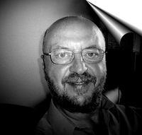 Manfred Irschik