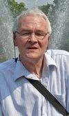 Manfred Kohlborn