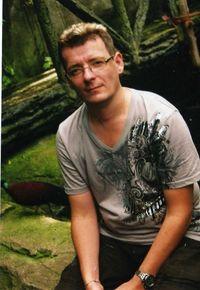 Manfred Kreutz